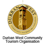 Durban West Cummunity Tourism Organisation